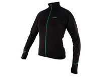 IXS Ottawa Comp Lady Jersey Long black